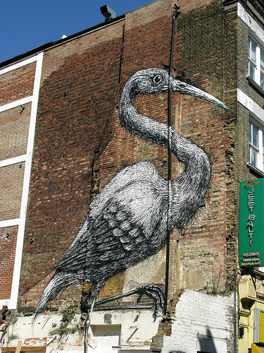 BrickLane-London-4-500
