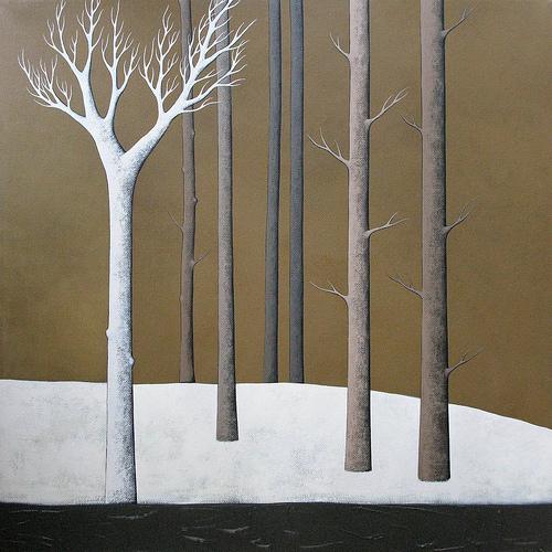 DecemberForest1-500