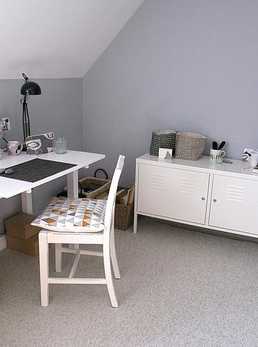 Studio2012-1-500