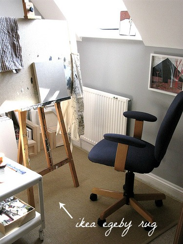 Studio2012-17-500