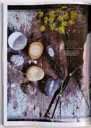 H&G-PaintedStones-March2012-4-500