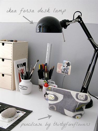 Studio2012-10-500