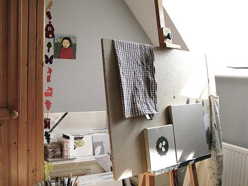 Studio2012-15-500