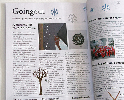 SuffolkMagazineArticle-December2012-500