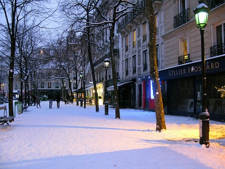 Paris-Snow-2-450