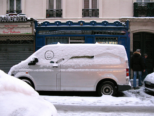 Paris-Snow-4-500