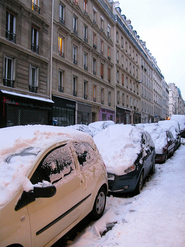 Paris-Snow-5-500