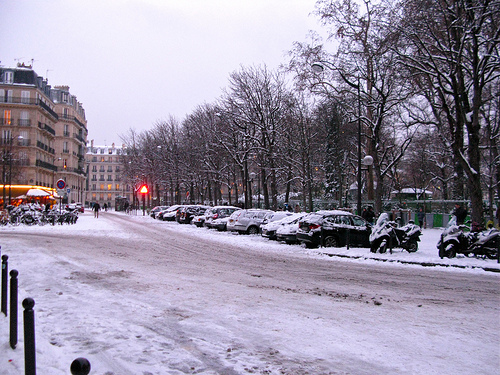 Paris-Snow-8-500