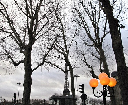 ChristmasDay-2012-Paris-3-450