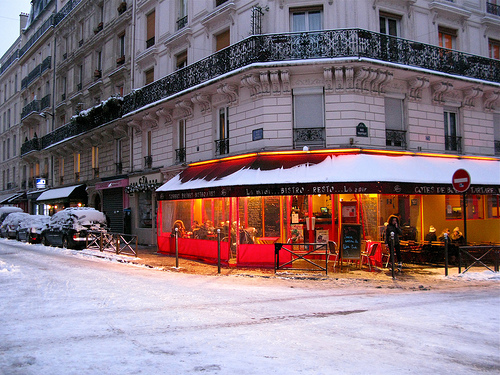 Paris-Snow-7-500