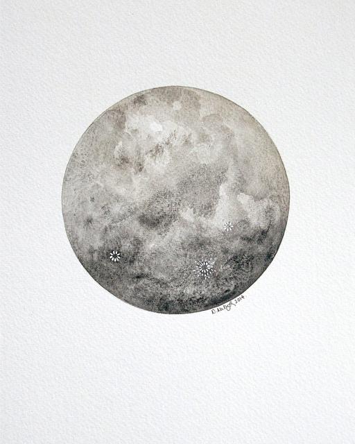 Luna2-NatashaNewton-640