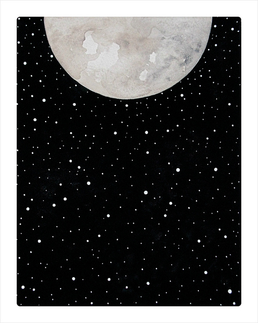 Luna3-NatashaNewton-640