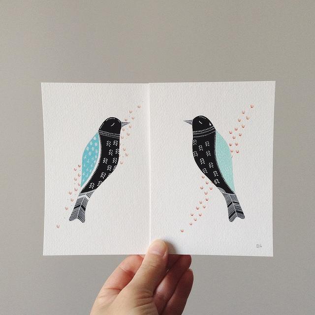 BirdsofHope-NatashaNewton-640