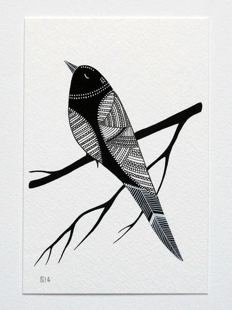 BirdofStrength2-NatashaNewton-640