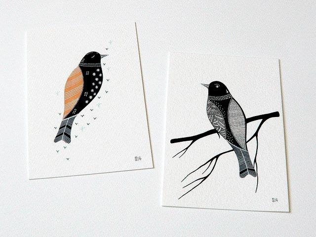 BirdofHope3-BirdofStrength1-NatashaNewton-640