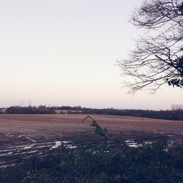 Suffolk-February-7-640
