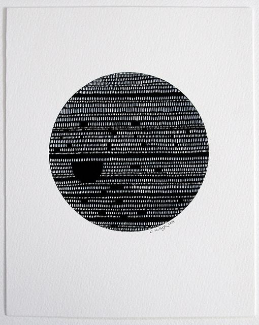 Planet1-NatashaNewton-640