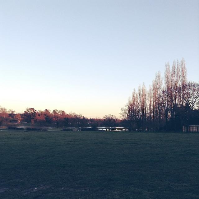 Suffolk-February-2-640