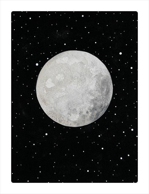 Luna1-NatashaNewton-640