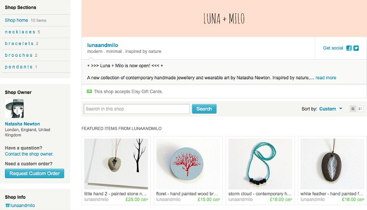 Luna+Milo-Screenshot-750