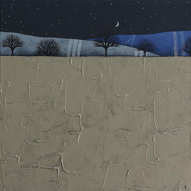 Nocturne-NatashaNewton-640