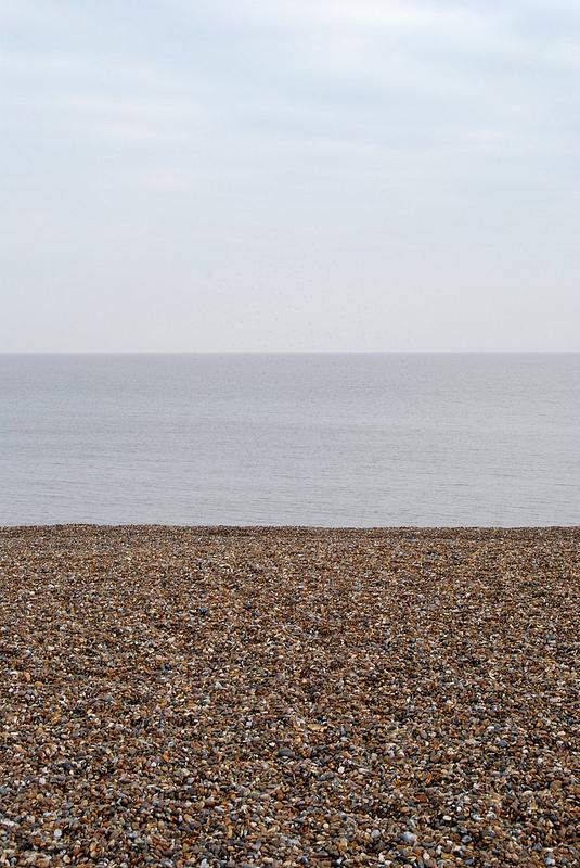 Aldeburgh_2013_LeonMilo_800