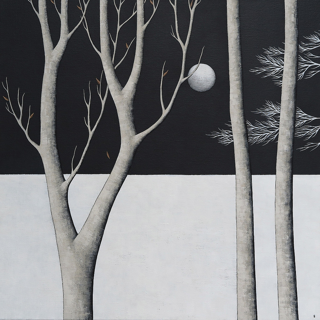 MidnightWalk-NatashaNewton-640